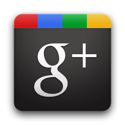 Connect with Learning Language through Google +
